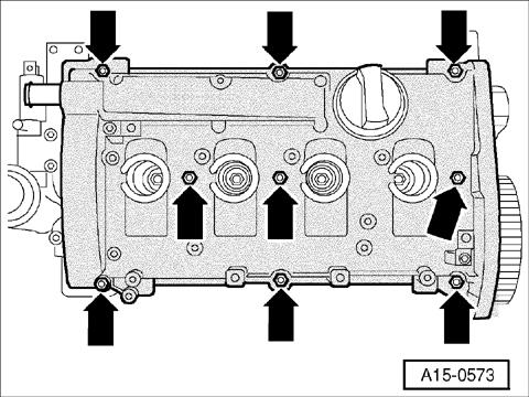 Gallery Audi Audi Repair Manual A4 1996 2001