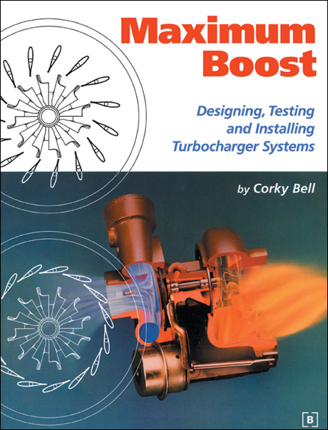 Maximum Boost