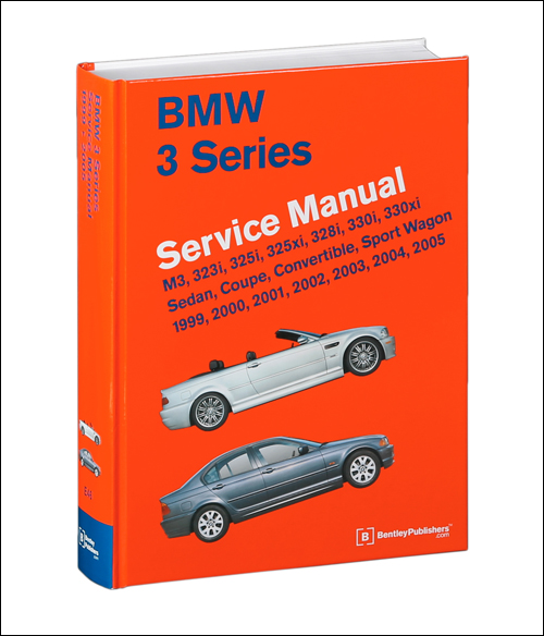 gallery bmw repair manual bmw 3 series e46 1999. Black Bedroom Furniture Sets. Home Design Ideas