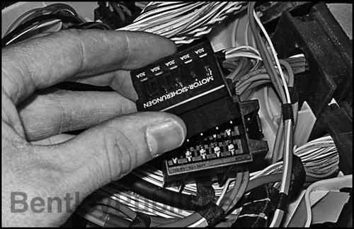 bentley repair manual bmw e46
