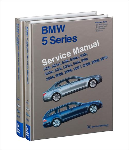 2004 bmw 525i repair manual browse manual guides u2022 rh trufflefries co 2006 bmw 530i owners manual 2006 bmw 530i repair manual pdf