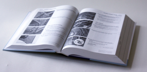 click to enlarge, and for longer caption if available