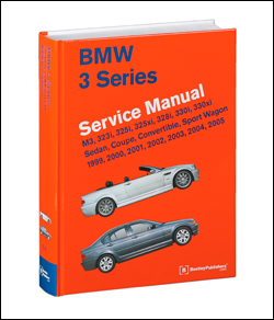 bmw repair manual bmw 3 series e46 1999 2005 bentley rh bentleypublishers com bmw 3 series e46 workshop manual free download bmw 3 series e46 owners manual handbook