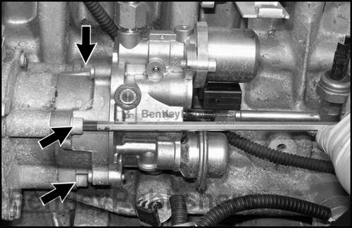bentley b510 b309160037 500 bmw repair manual bmw 5 series (e60 e61) 2004 2010 bentley  at reclaimingppi.co