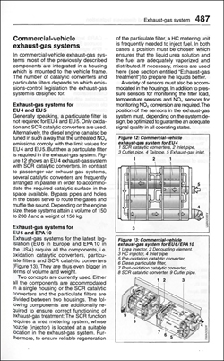 12 Pin Cube Relay Wiring Diagram besides Spdt Relay Wiring Diagram 5pin additionally Car Audio Installation Wiring as well Bosch Automotive Batteries Review as well 3 Prong Relay Diagram. on 12 vdc automotive 5 pin relay spdt 30 40a bosch type 330 073