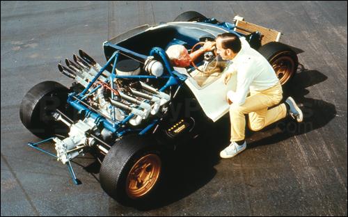 gallery corvette americas star spangled sports car