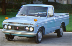 Vehicle Images Toyota Owner S Bible Toyota Truck And