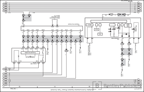 2008 Toyota Prius Wiring Diagram Onlinerh1010lightandzaunde: Toyota Prius Electrical Wiring Diagram At Gmaili.net