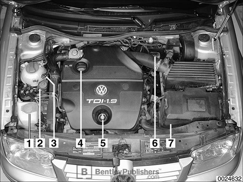 Diagram  2003 Vw Jetta Ac Wiring Diagram Full Version Hd Quality Wiring Diagram