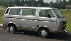 February 2015 Vw Vanagon Westfalias For Sale in addition Older Vw Steering Box as well Vw Type 2 T3 additionally Volkswagen moreover 2. on 1989 vw vanagon westfalia