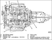 bentley.yjw9.excerptsmall.2004_June2 Xj Wiring Diagram on xjs wiring diagram, jaguar wiring diagram, 260z wiring diagram, model wiring diagram, grand wagoneer wiring diagram, x300 wiring diagram, rx300 wiring diagram, mustang wiring diagram, vdp wiring diagram,