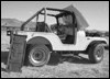 Jeep� CJ Rebuilder