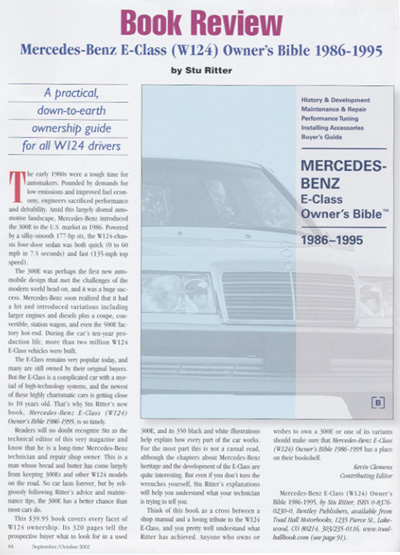 Free Download Program Mercedes Benz A Class Workshop
