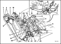 1976 mg midget repair manual images 705
