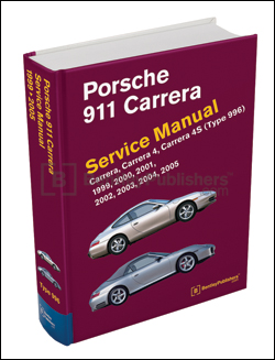 grassroots motorsports gives our porsche 911 type 996 manual a rh wiki bentleypublishers com Five Stars Logo Five Star Notebooks