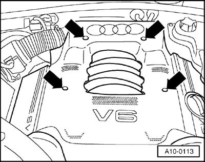 2001 audi a6 quattro engine diagram  2001  free engine