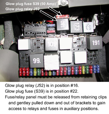 i will pay for the right answer  do you know tdiclub forums 2002 jetta 2.0 fuse box diagram 2002 jetta 2.0 fuse box diagram 2002 jetta 2.0 fuse box diagram 2002 jetta 2.0 fuse box diagram