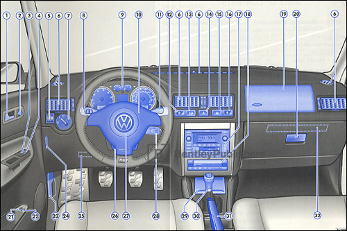 bentley vw jetta service manual pdf