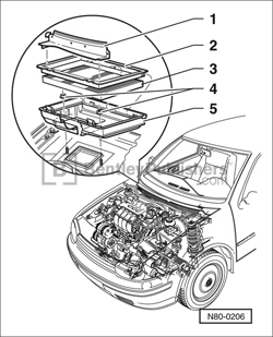 2000 Mercury Mystique Fuse Diagram also 2002 Volkswagen Pat Wiring Diagram furthermore Wiring Diagram Vw T4 further Kristallen Hangl likewise Vw 1 8 Engine Diagram. on vw golf thermostat