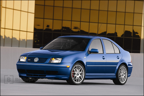 Click To Enlarge And For Longer Caption If Available Volkswagen Jetta: 03 Volks Jetta Engine Diagram At Outingpk.com