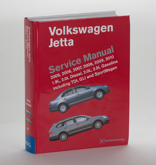vw volkswagen repair manual jetta 2005 2010 bentley publishers rh bentleypublishers com bentley publishers manual bentley publishers bmw service manual