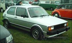 vw volkswagen repair manual rabbit scirocco jetta 1980 1984 rh bentleypublishers com 84 Rabbit GTI VW Rabbit