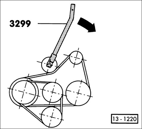 Schematic 2006 Vw Bug