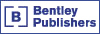 [B] Bentley Publishers