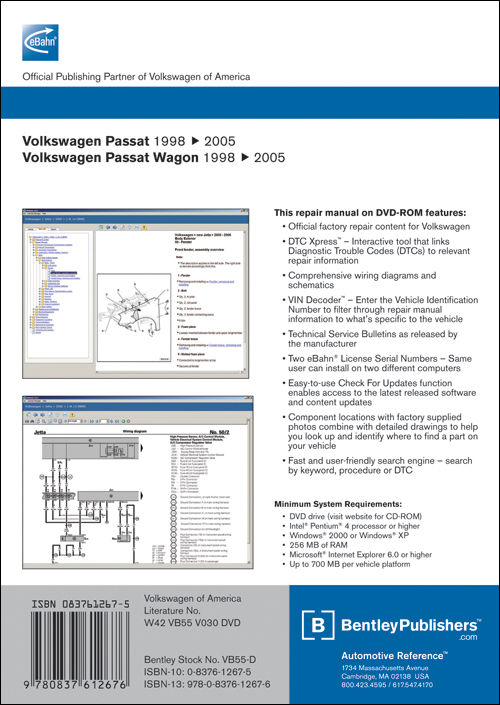 Volkswagen of America: Managing IT Priorities Case Solution & Answer