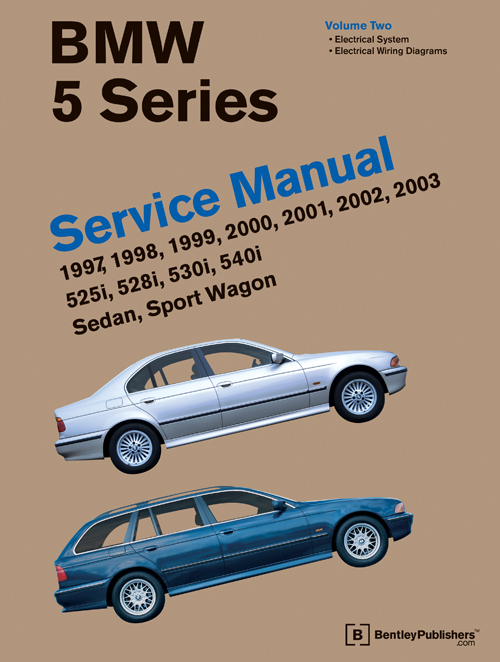 bmw e39 service manual download image search results. Black Bedroom Furniture Sets. Home Design Ideas