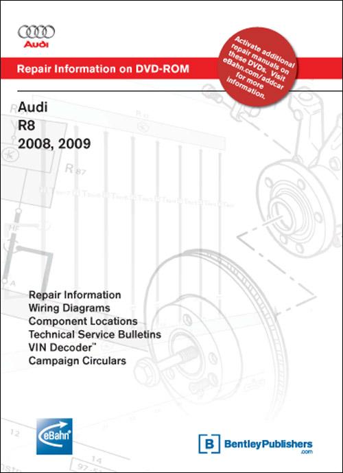 ebahn automotive repair information