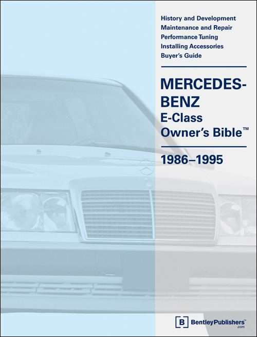 Download free g500 workshop manual mailrutracker for Mercedes benz service manual free download