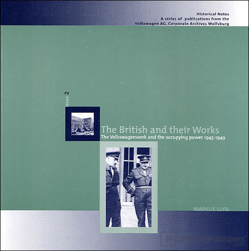 bentley publications