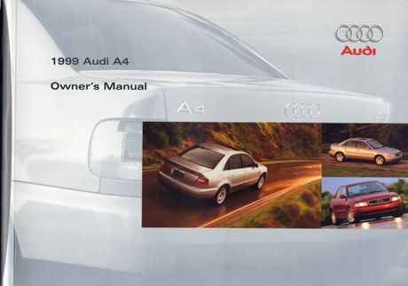 Audi