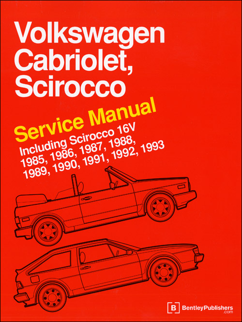 Classic car brochures and owners manuals - The Old Car
