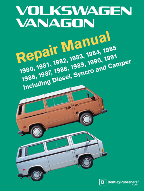 wiring diagram 93 eurovan westfalia 1983 vw vanagon wiring diagram wiring diagrams and schematics bentley publishers technical discussions aux battery wiring
