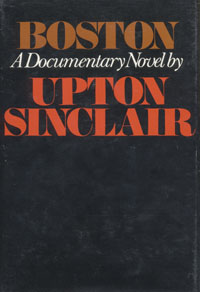 an analysis of lower industrial world in the jungle by upton sinclair To sinclair most consider him a muckraker because the public^responded so decisively to his accounts of rats scurrying over the meat and going into the hoppers or noted, this more or less prepared the public forthe jungle simons and the bureau of animal industry began phasing out microscopic examination.