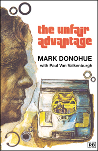 Donohue cover