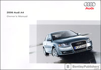 vwvortex com b7 a4 quattro 2 0t maintenance schedule rh forums vwvortex com B2 Audi A4 B1 Audi A4