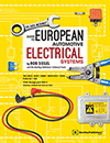 The Hack Mechanic Guide to European Automotive Electrical Systems