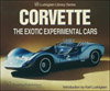 Corvette: The Exotic Experimental Cars