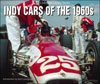 Indy Cars of the 1960s