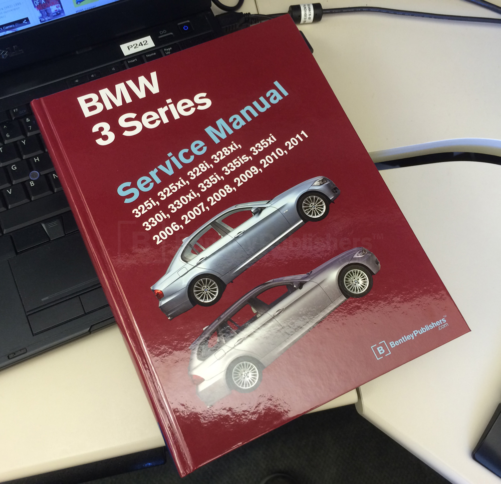 blog from may 2014 tech bentley publishers support rh wiki  bentleypublishers com bentley repair manual bmw e90 bentley service manual  bmw e90 pdf
