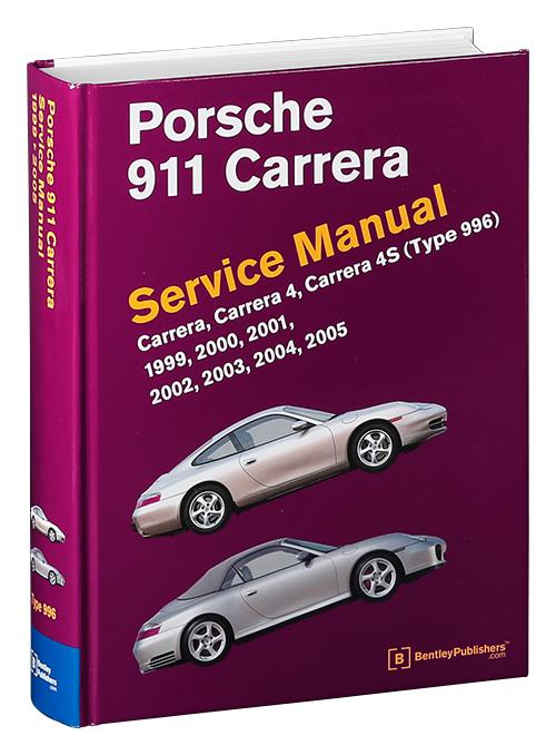 front cover porsche 911 996 1999 2005 repair. Black Bedroom Furniture Sets. Home Design Ideas