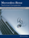 Mercedes-Benz Technical Companion™